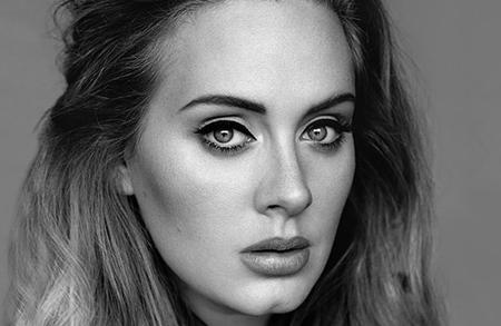 Adele ID