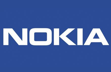 Nokia ID