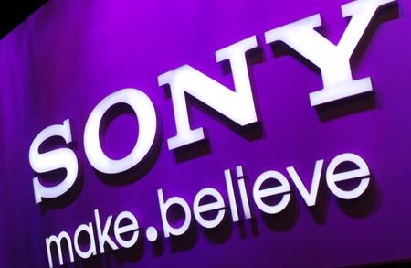 Sony ID
