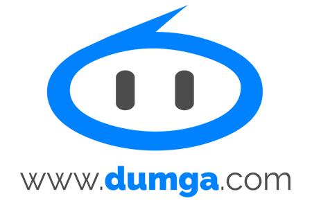 Dumga ID