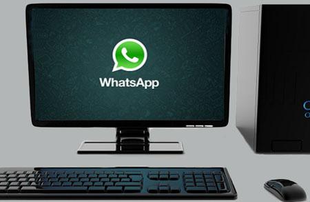 Whatsapp ID