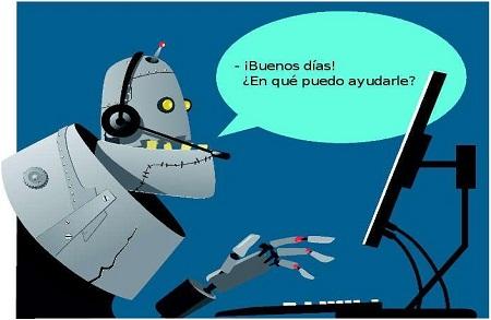 Chatbot ID