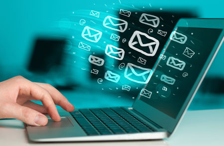 Email Marketing ID