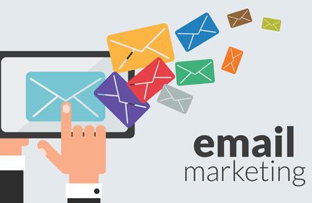 Emailing ID