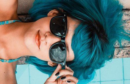 blue-2705642_640